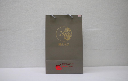 2018.10.21紫砂壶物料配备公告497.png