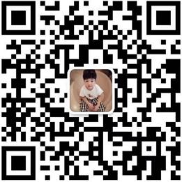 1566888139(1).jpg