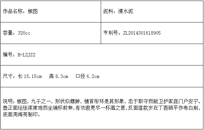 椒图详情表格.png